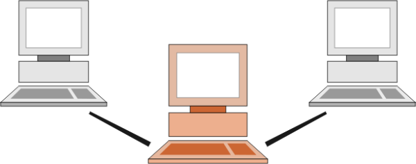 Куплю Proxy для накрутки кликов по рекламе ProxyClicker- накрутчик кликов, показов- Proxy-Base Community, прокси сервис для брут твитер аккаунтов- рабочие прокси канада для накрутки подписчиков од