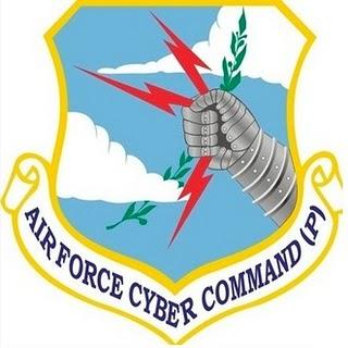 Logo_cybercom