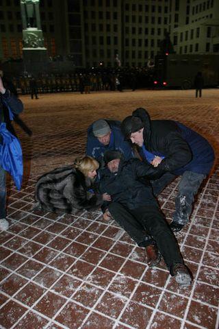20101219-8_sannikov_izbit