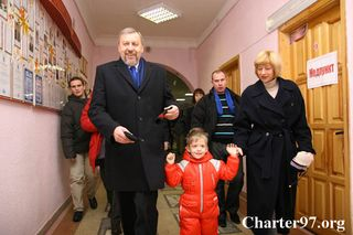 20101219-2_sannikov_election