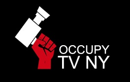 Occupy tv small