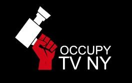 Occupy tv small