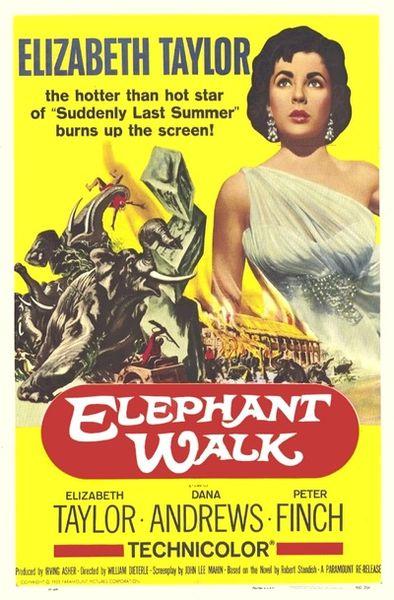394px-Elephant_Walk_1954