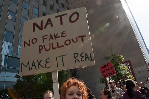 Anti-Nato