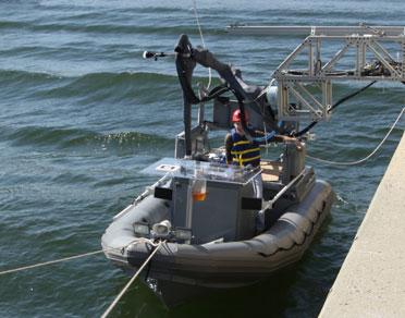 Robotic-fueler_56-12r_372x292
