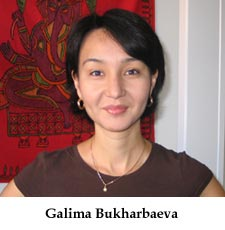 Galima_web