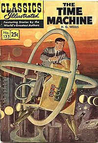 200px-The_Time_Machine_Classics_Illustrated_133