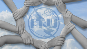 Join-itu-hands