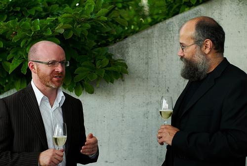 McLaughlin and Benkler