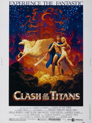 Clash_of_the_titansposter