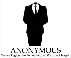 Medium_0318_anony2