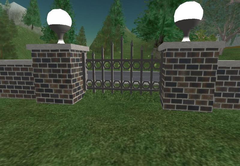 Gatedcommunity_021_1