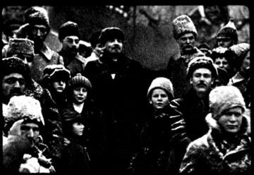 Leninnotrotsky