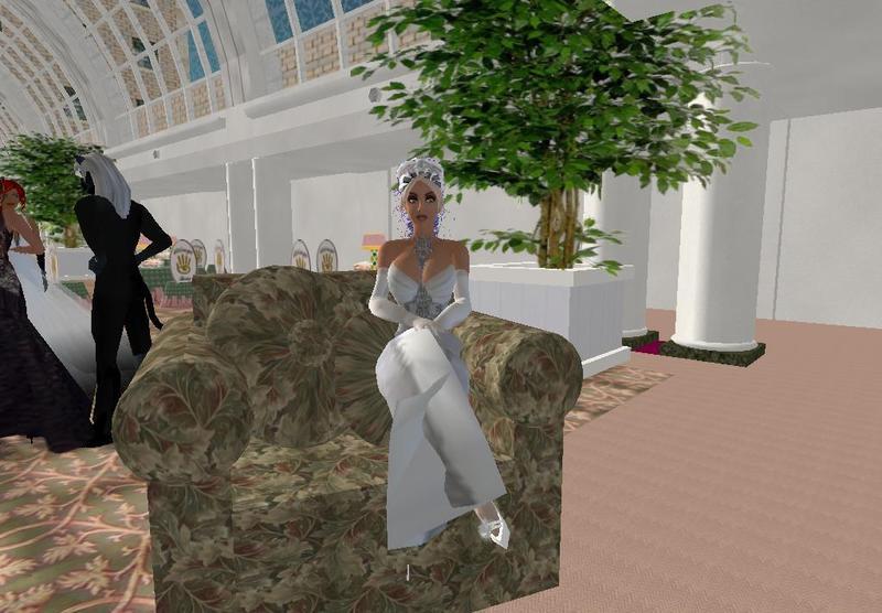 Concierge_030j