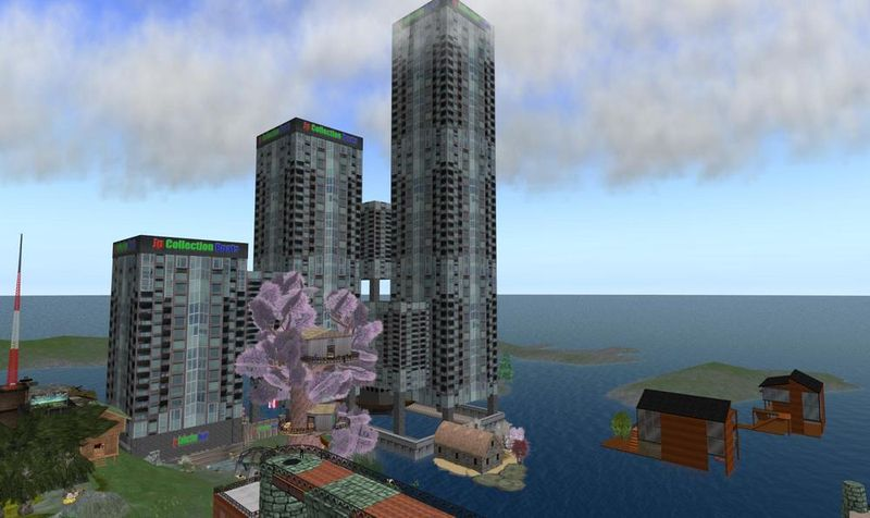 Secondlife-postcard.jpg.scaled.1000