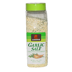 Lawrys_garlic_salt