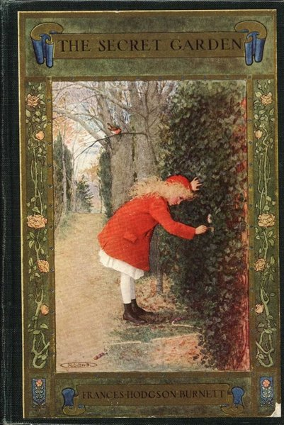 The_secret_garden_book_cover