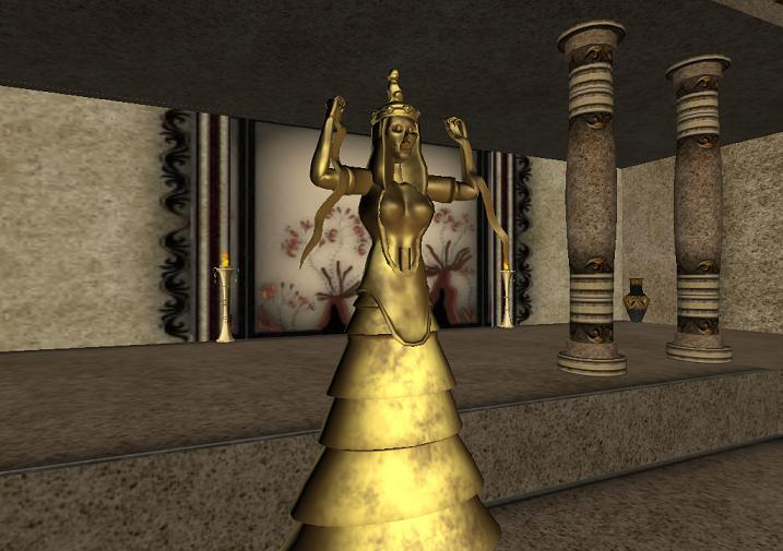 The_temple_002