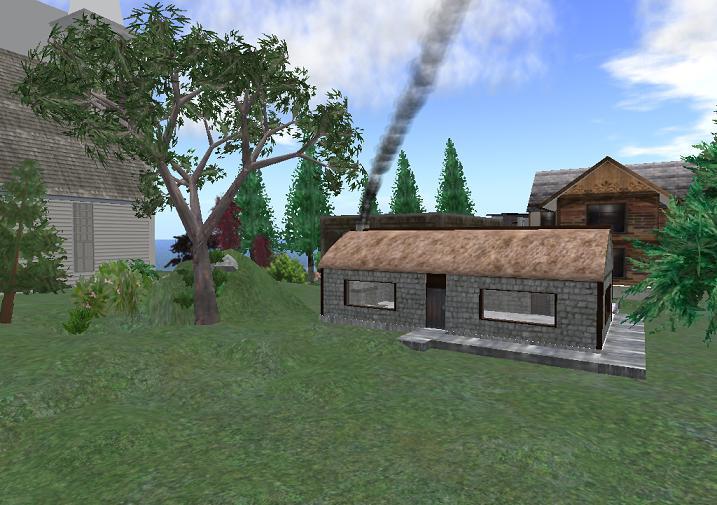 Ravenglass_cottage_001