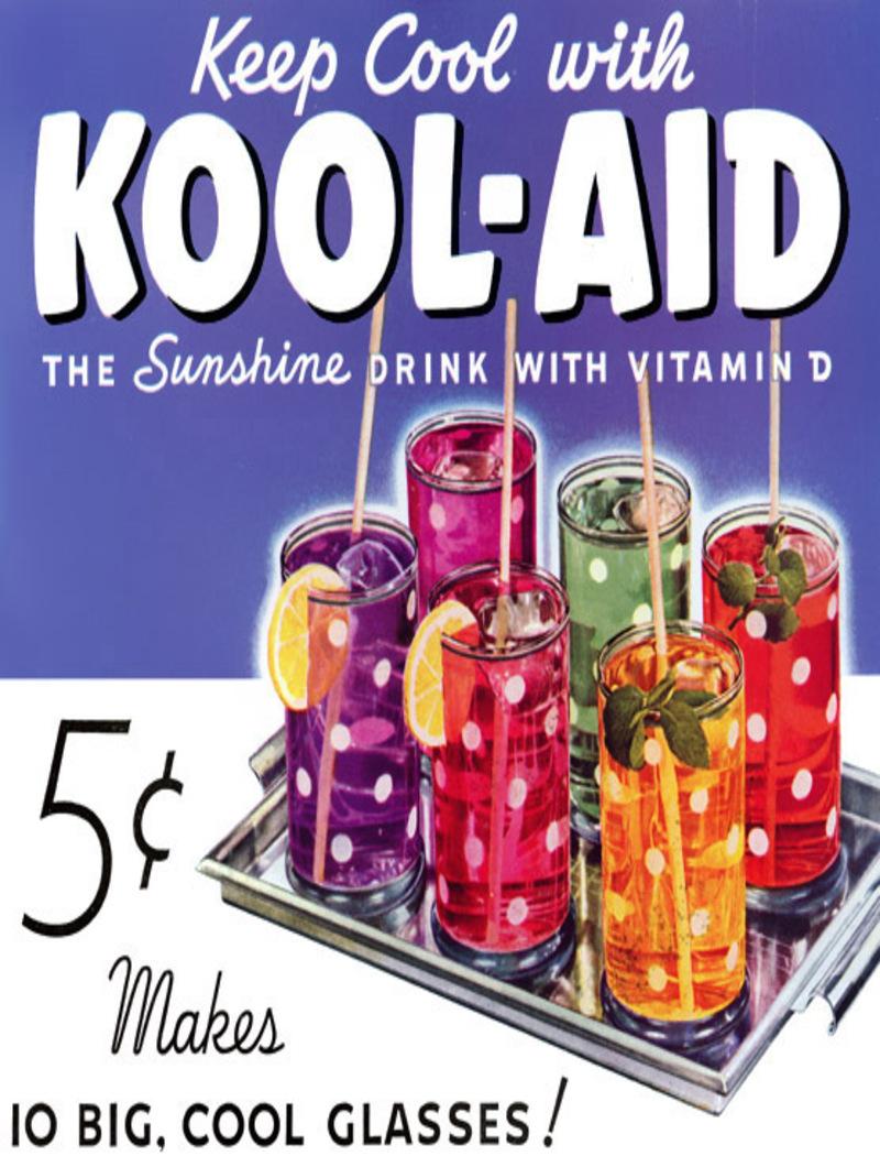 Kool_aid_1937_01_2