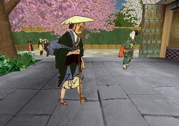 Mitsukoshi_002