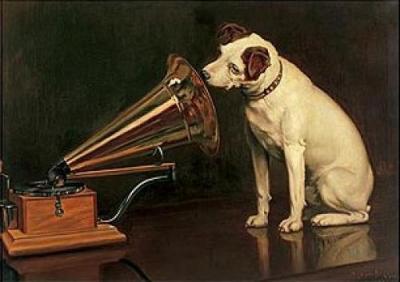 Mastersvoice