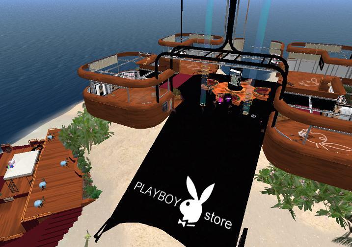 Playboy_001