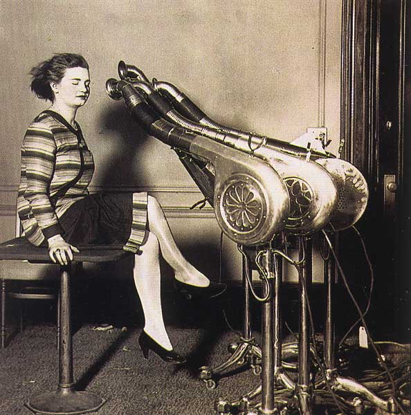 Hair_dryer_20s