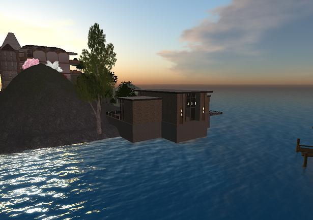 Alston_waterfront_001