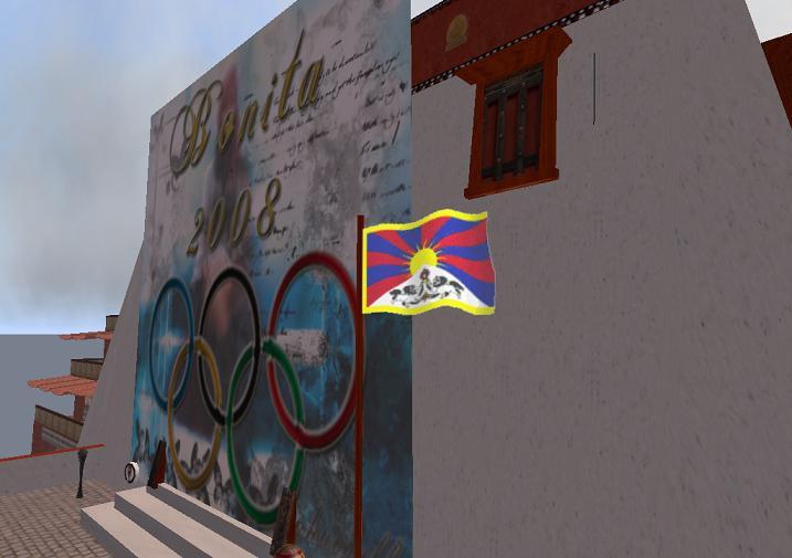 Tibet_griefing_002