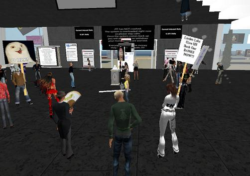 Protest_003