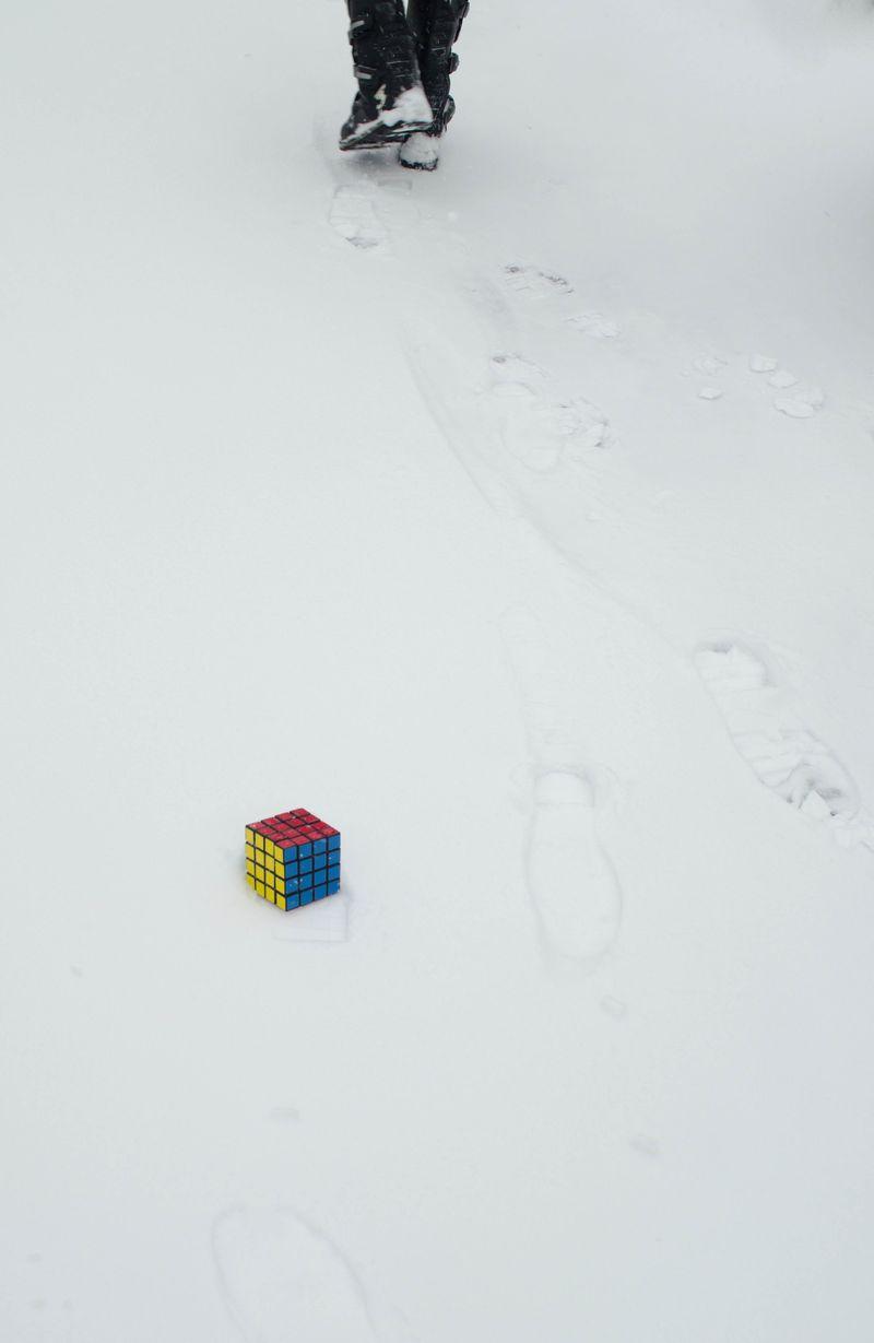 Edit_snow_cube-11