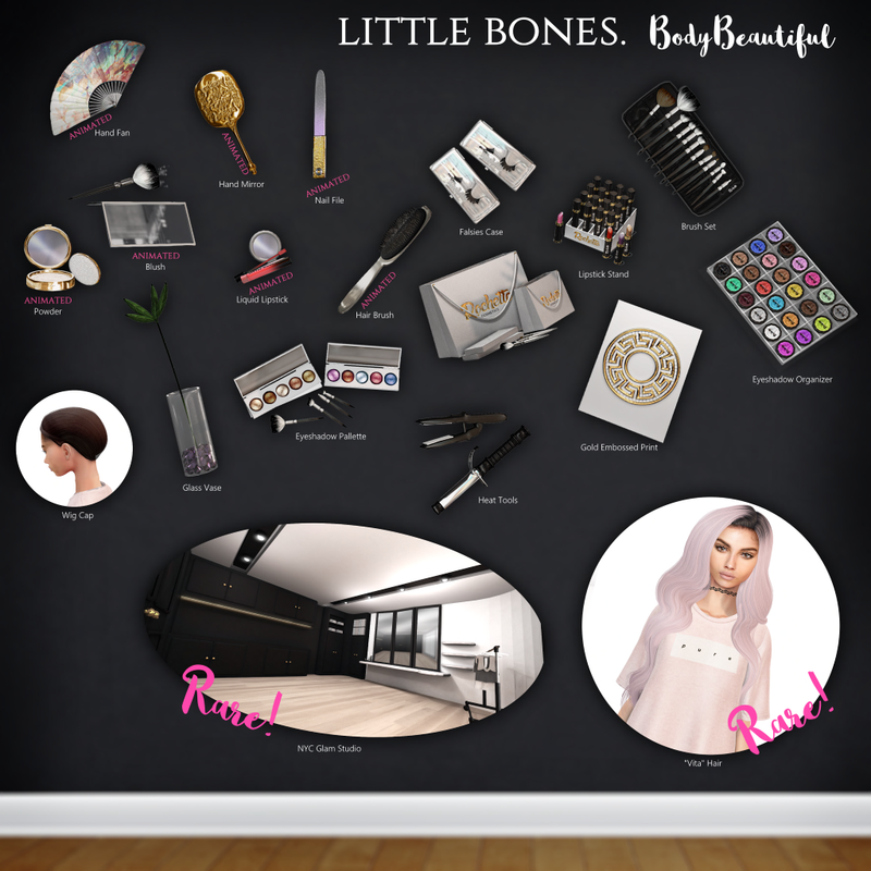 Littlebones_0616