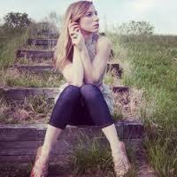 Lindsey steps