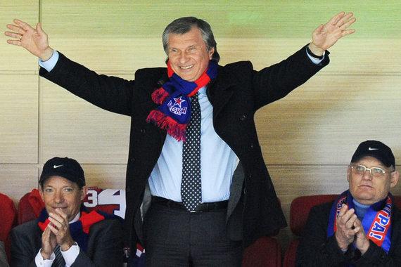 Sechin Valery Sharifulin TASS