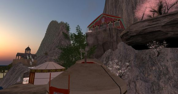 secondlife-postcard.jpg