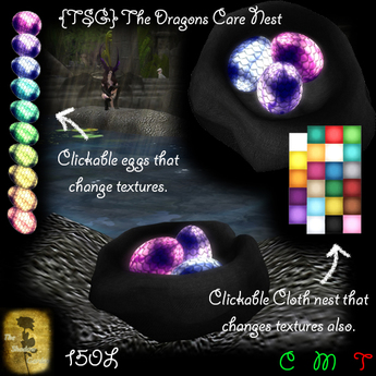 Dragon_care_nest1