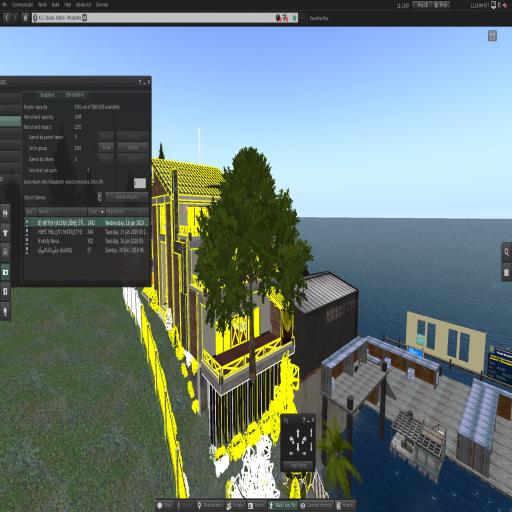 Snapshot _ A.G. Studio  Alston (200  10  65) - Moderate