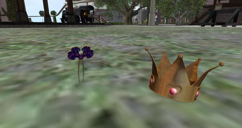 Tuliptree_010