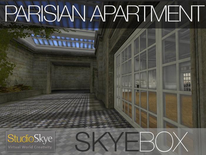 Skye-Parisian-Apartment-3 (1)