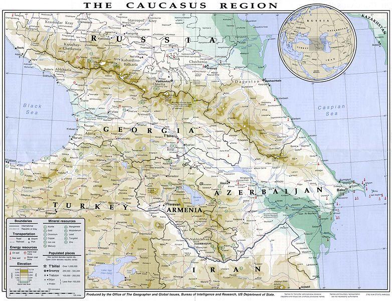 782pxcaucasus_region_1994