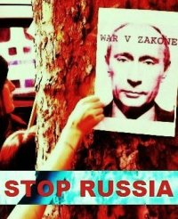 Stop_russian_agression